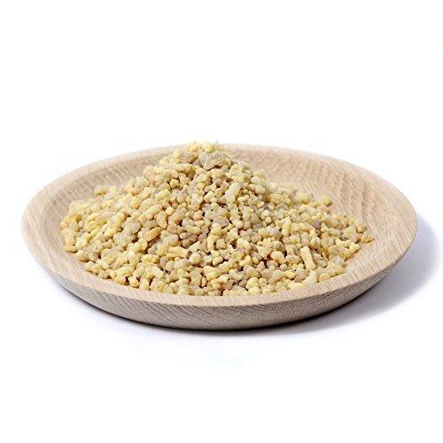 Preisvergleich Produktbild Weihrauch Granulat 1kg