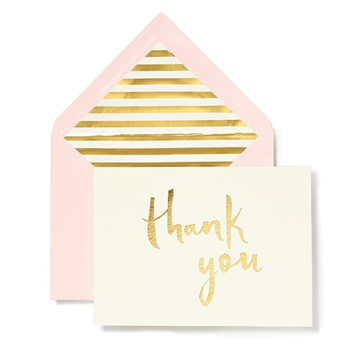 kate-spade-new-york-cartes-thank-you-set-de-pinceau