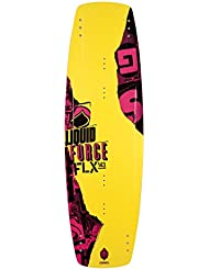 Liquid Force FLX Wakeboard 143 Mens by Liquid Force