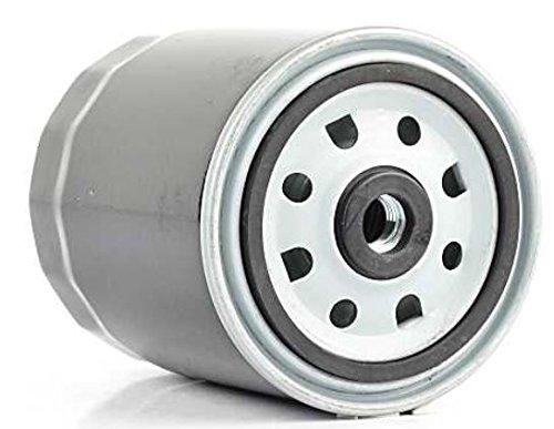 BSG Autoparts BSG 60–130–004Filter Kraftstoff