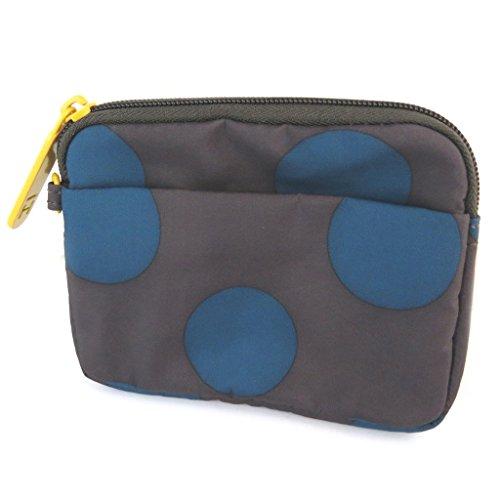 bolsa-de-cosmeticos-hedgrenpuntos-azules-19x11x15-cm