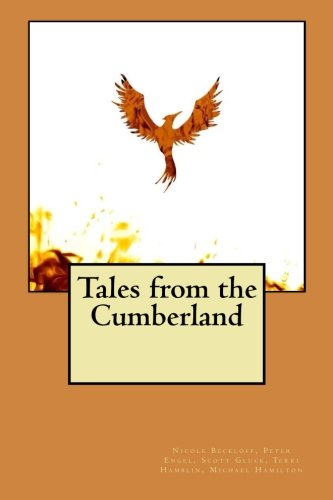 Tales from the Cumberland