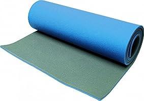 Best Sporting, fitnessmat, yogamat, 60 x 200 cm
