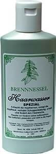 Karl Minck Brennessel Lotion Capillaire à l'ORTIE, 250 ml