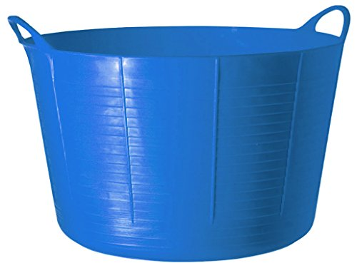 Tubtrugs Cubo Flexible