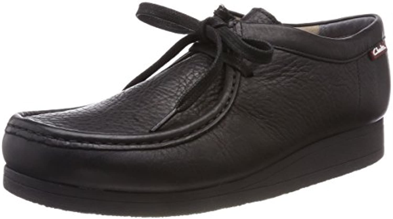 Clarks Stinson Lo, Scarpe Scarpe Scarpe Stringate Derby Uomo | Di Alta Qualità Ed Economico  | Maschio/Ragazze Scarpa  0225cd