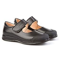 ANGELITOS Zapatos...