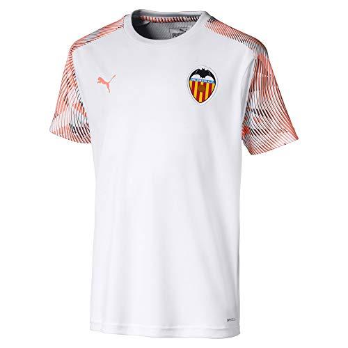 Puma Valencia CF Training Jersey Camiseta