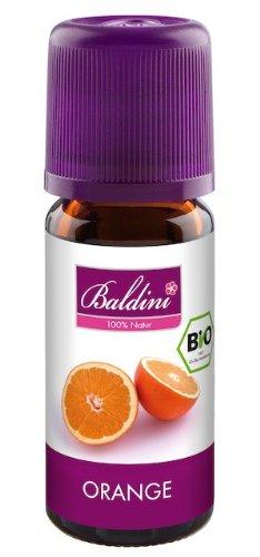 \'Baldini\' Bio Aroma Orange 5 ml