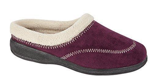 Estações Durchgã¤ngies Salto Violeta Kathy Quatro Cunha Sandálias Mã¤dchen Planalto Com Mulheres I8dw6R