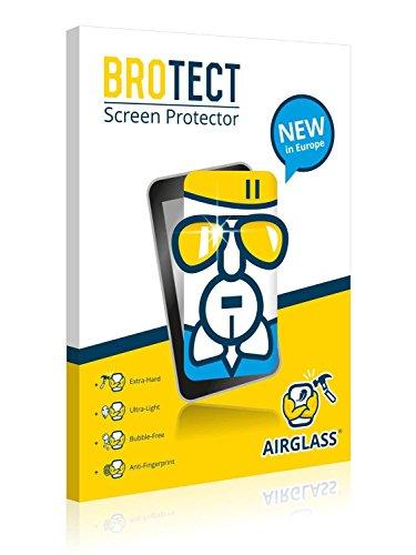 brotect-airglass-pellicola-vetro-flessibile-per-advantech-pws-870-estremamente-robusta-ridotto-spess