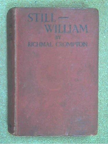 still-william