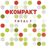 Kompakt Total 7