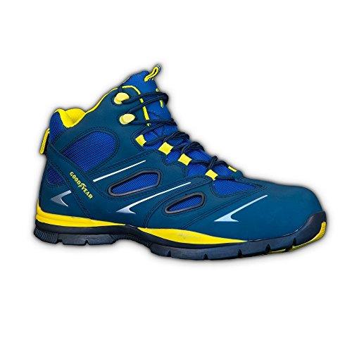 goodyear-chaussures-de-securite-pour-homme-bleu-blau-grau-gelb-bleu-blau-grau-gelb-45-eu