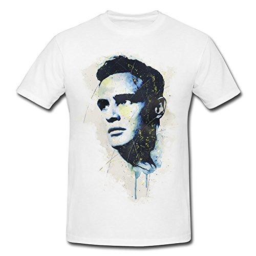 paul-sinus-art-t-shirt-donna-bianco-medium