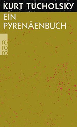Download Ein Pyrenäenbuch (Hors Catalogue)
