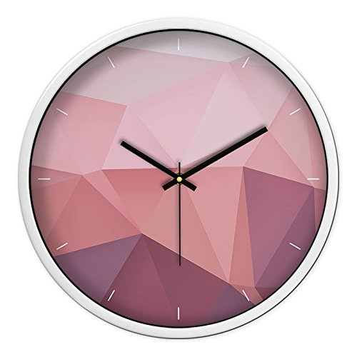desertcart Oman: Byle Wall Clock | Buy Byle Wall Clock products ...