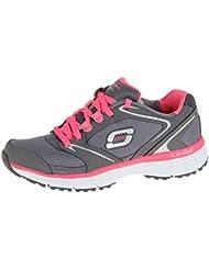 Skechers Agility RWD Mujer Zapatillas Zapatillas de deporte sport Zapatillas