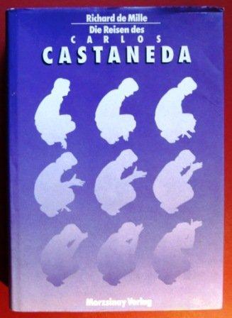die-reisen-des-carlos-castaneda