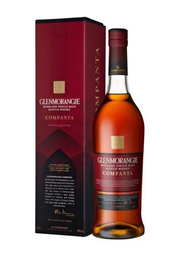 glenmorangie-companta-private-edition-single-malt-whisky