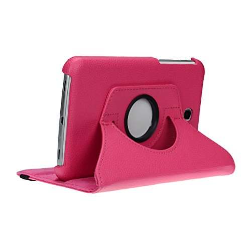 custodia tablet samsung 7 pollici doupi Deluxe Custodia per Samsung Galaxy Tab 3 (7 pollici)