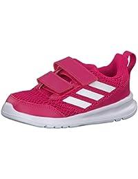 ec364cc8c768d Amazon.fr   adidas - Chaussures bébé fille   Chaussures bébé ...