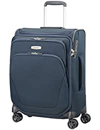 SAMSONITE Spark SNG - Spinner 55/20 with SmartTop Bagage Cabine