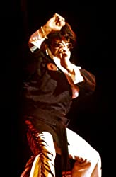 Tiger Man: vol.6 My Treasured Memories (My Treasured Memories of Elvis) (English Edition)