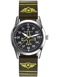 Esprit - Boys' Watch ES906514002