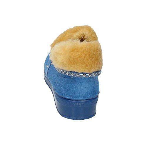 Chapines, Pantofole donna DUCADOS