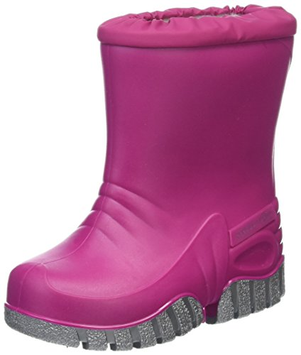 Start-rite Girls Baby Mud Buster Wellington Boots