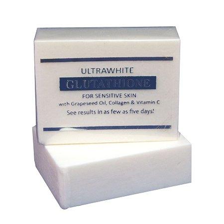 premio-glutatione-ultrawhite-sbiancamento-sapone-per-la-pelle-sensibile-w-glutatione-olio-di-vinacci