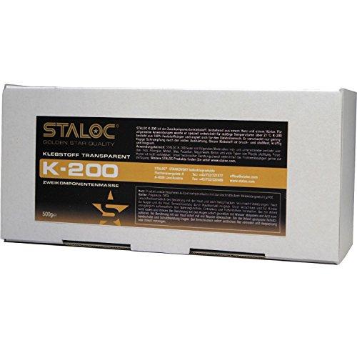 staloc-2-k-kit-de-200-pour-colle-k-avec-colle-et-durcisseur-pour-bois-fibre-de-verre-metal-verre-por