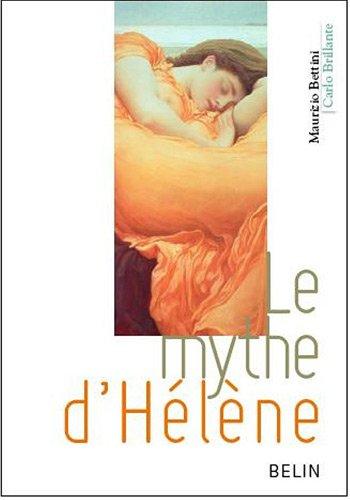 Le mythe d'Hlne