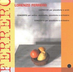 ferrero-capriccio-for-piano