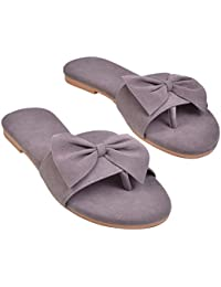 8a3a73eedca7b Women s Shoes 50% Off or more off  Buy Women s Shoes at 50% Off or ...