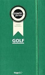 Coach perso - golf