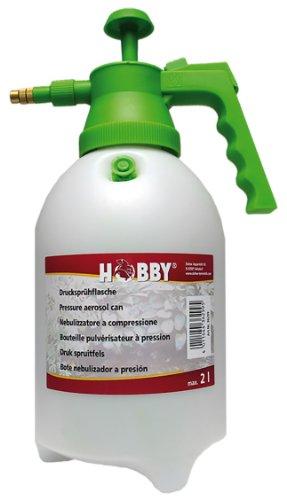 Hobby 36299 Drucksprühflasche, 2 l