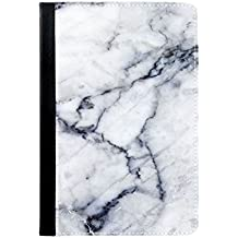 Design Marble For Girls For Ipad Mini2 Apple Difference Card Slot