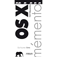 Mémento Mac OS X 10.9 Mavericks