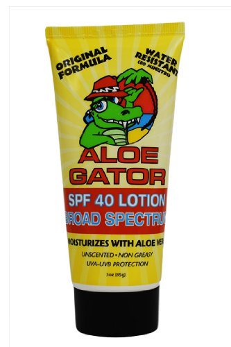 aloe-gator-spf-40-lotion-3-onces