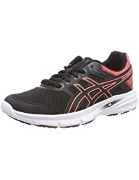 Asics Gel-Excite 5, Zapatillas de Running para Mujer