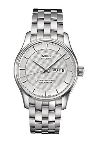 MIDO - Men's Watch - M0014311103192