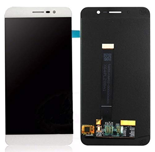 EMPE Pantalla Completa Marca by ZTE Blade A910