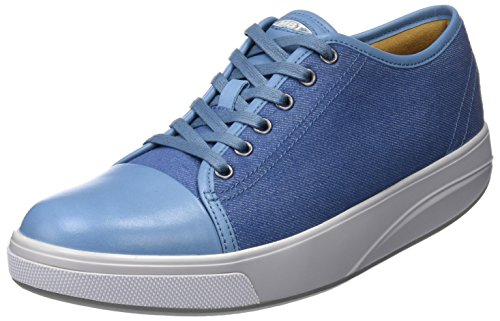 066b5c9ed4f5 Mbt shoes the best Amazon price in SaveMoney.es