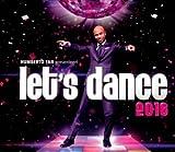 Let's Dance 2016