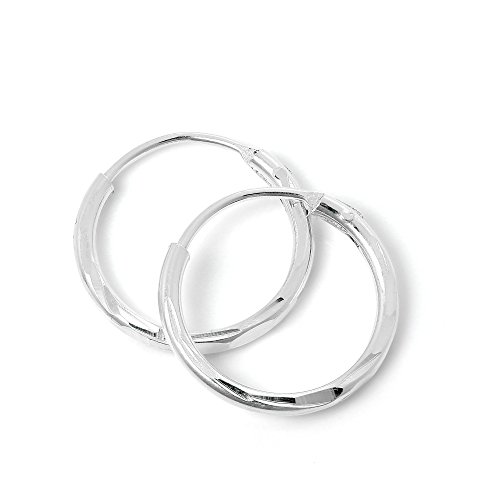 sterling-silver-diamond-cut-sleeper-12mm-hoop-earrings
