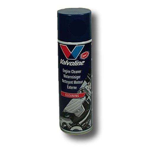 valvoline-nettoyant-moteur-500ml