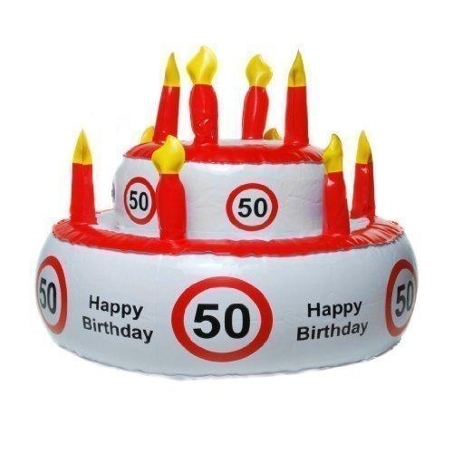 Enorme sabroso. esta tarta de cumpleaños hinchable sólo espera a que, llena de ti con el aire, a fin de ser como decoración genial de sabrosos, todas las miradas en cualquier pastel pizarra o sacar anreger un montón de miradas hambrientos de enorme a...