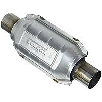 JBM 51556Catalizador Universal redondo jusqu 'à 2.0CC